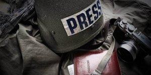 Son 10 Yılda 900'den Fazla Gazeteci Öldürüldü
