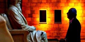 Maneviyatta ve Takdiste İfrat ile Tefrit Durumu