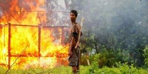 BM'den Arakanlı Mülteciler İçin Çağrı