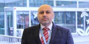 """""""Esed Rejimi Suriye Anayasa Komitesini Oyalıyor"""""""