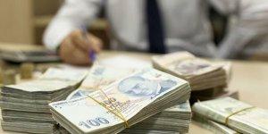 Enflasyon Düştü (ise) Zamlar (Neden) Sürüyor?