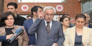 HDP'li Selçuk Mızraklı Hakkında 15 Yıla Kadar Hapis İstemi