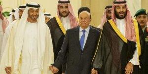 Güney Ulusal Kurtuluş Konseyinden Riyad Anlaşması'na Tepki