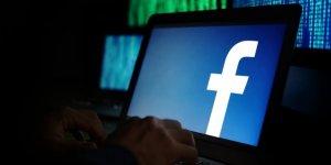 Facebook: Üçüncü Taraflar Kişisel Verilerinize Erişebiliyor