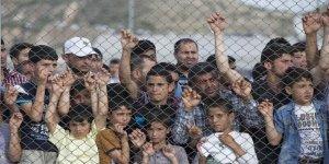 İtalya'ya 60 Bin Refakatsiz Çocuk Göçmen Ulaştı
