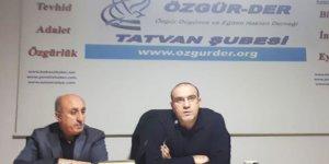 'İslami Hareket ve Disiplin'