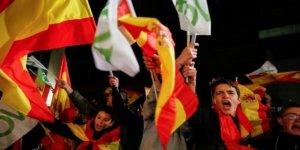 İspanya Seçimleri: Sosyalistler Önde, Aşırı Sağ yükselişte