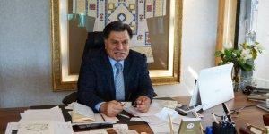 AYM Eski Başkanı Haşim Kılıç: Yüksek Mahkeme Denetim Yapabilseydi KHK Mağdurları Olmayacaktı