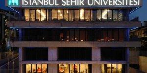 Türkiye'nin En İyi Üniversitelerinden Biri Göz Göre Göre Yıkıma Sürükleniyor