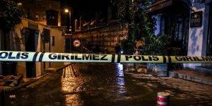 İngiltere'den İstanbul'da Ölü Bulunan Eski İngiliz Askerle İlgili Rusya'ya Suçlama