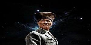 'Dindar Atatürk' Arayışını Mustafa Kemal'in Dine Dair Tutum ve Yaklaşımıyla Birlikte Düşünmek