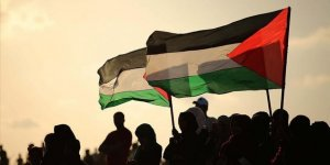 Direniş Grupları: 'İsrail Bedel Ödeyecek'