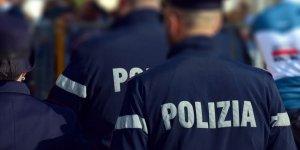 İtalya'da Camiye Saldırı Planladığı İddia Edilen 12 Kişi Gözaltına Alındı