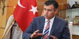 Metin Feyzioğlu Bile Ahmet Altan'ın Tutuklanma Sürecini Yanlış Buluyor!