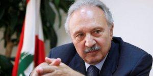 Lübnan'da Safadi Başbakan Adaylığından Çekildi