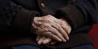 Türkiye'nin Emeklilik Sistemi