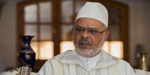 Dünya Müslüman Alimler Birliği Başkanı: Irkçı Saldırılardan Fransa Sorumlu