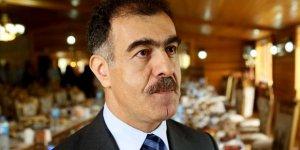'YPG Güvenlik Şirketi Gibi Kullanıldı'
