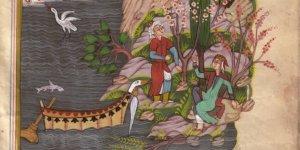 Hayy Bin Yakzan'da Din-Felsefe İlişkisi