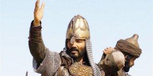 Suudi, Mısır ve BAE'den Osmanlı Karşıtı Filme 40 Milyon Dolarlık Destek!