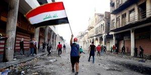 Irak'ta Sünni Koalisyon Meclis Oturumlarına Katılmayacak