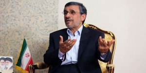 İran'da Ahmedinejad'dan Göstericilere Destek
