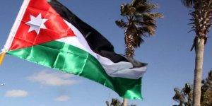 Ürdün'de İhvan'ın Partisi, Gözaltındaki Mensuplarının Akıbetlerinin Açıklanmasını İstedi