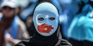 Çin'in İşkence ve Kültürel Soykırım Belgeleri İfşa Oldu