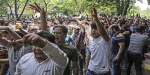 İran'daki Protestolarda Ölü Sayısı 143'e Yükseldi