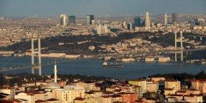 İstanbul'da Öldürülen Mevlevi Eski İstihbarat Görevlisi miydi?
