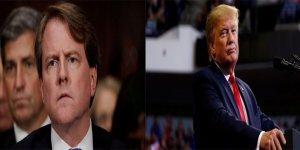 ABD Yargısından Trump'a: Başkanlar Kral Değildir