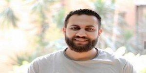 Sisi Cuntasının Kaçırdığı İnsan Hakları Aktivisti 167 Gün Sonra Görüldü