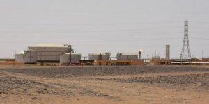 Libya'da Hükümet Güçleri, El-Fil Petrol Sahasını Ele Geçirdi