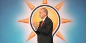 AK Parti Tarihinde İlk Kez Tehditlere Karşı Umursamaz, Değişime Karşı İlgisiz Davranıyor