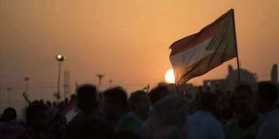 Sudan'da Kabileler Çatıştı: En Az 19 Kişi Öldü