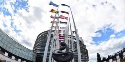 Avrupa Parlamentosu'ndan İstanbul Sözleşmesi Kararı