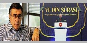 Cumhurbaşkanı Erdoğan'ın 6. Din Şurası'ndaki Konuşması ve Hasan Cemalgillerin Korkusu