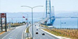 Osmangazi Köprüsünden Geçmeyen, Geçenden Daha Çok Ödüyor!