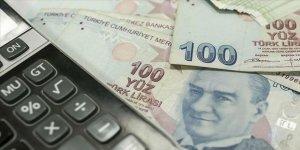 TÜİK: Türkiye Ekonomisi 3. Çeyrekte Yüzde 0,9 Büyüdü