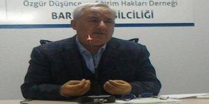 'Rehavet Sınavımız ve Sıradanlaşmayı Kanıksamak'
