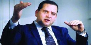Hafter'in Sözde Dışişleri Bakanından İsrail'le Normalleşme Sinyali