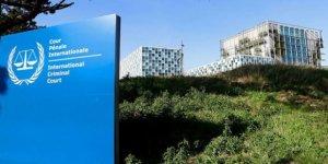 UCM Savcısı 'Mavi Marmara' Dosyasını Üçüncü Defa Kapattı