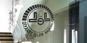 Diyanet'ten İYİ Parti'ye Yalanlama
