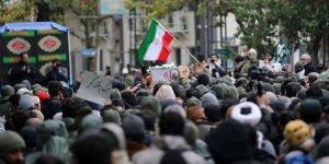 İranlı Sosyolog İklima: Halk, Hayal Kırıklığı ve Güvensizlik İçinde