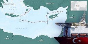 Türkiye ile Libya Arasındaki Mutabakat İçin Kim, Ne Dedi?