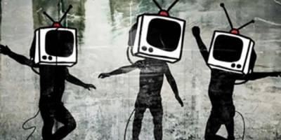 Medyada Pravdalaşma Sorunu