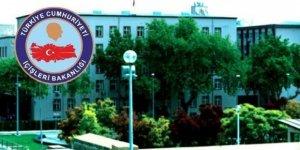 Başkale, Özalp, Muradiye ve İkiköprü Belediyelerine Kayyum Atandı