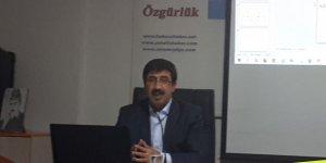 CihadKavramı BağlamındaKur'anıAnlamada Usul