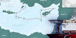 Türkiye-Libya Mutabakatı: Kavramlar ve Hukuki Muhteva