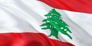 Lübnanlı İş Adamı Hatib Başbakan Adaylığını Kabul Etmediğini Açıkladı